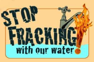 stop_fracking0